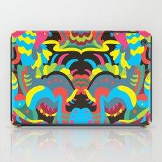 Reflections 4 iPad Case