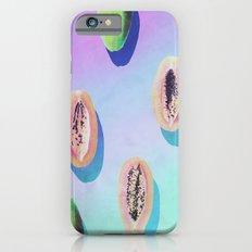 fruit 11 iPhone 6 Slim Case