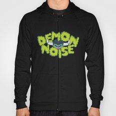 Demon Noise Hoody