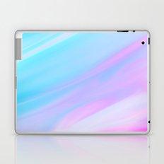 Shi Nitzan Laptop & iPad Skin