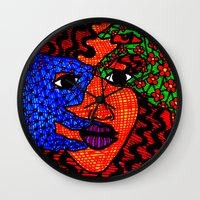 The String Theory Wall Clock