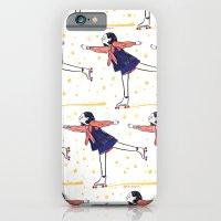 Peggy  iPhone 6 Slim Case