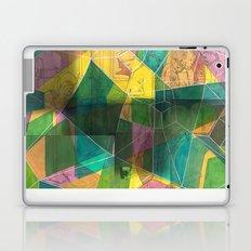 Glaieuluncolis Laptop & iPad Skin
