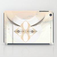 Song iPad Case