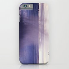 Summer Showers Slim Case iPhone 6s