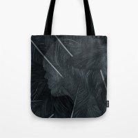 Ornithology-B Tote Bag