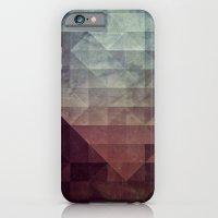 fylk iPhone 6 Slim Case