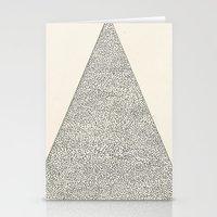 ░░░░░ Stationery Cards