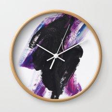 2013-02-08 #3 Wall Clock