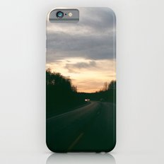 Road Trip Slim Case iPhone 6s