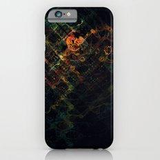 Neo Genesis iPhone 6 Slim Case