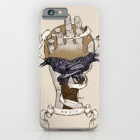 Twenty Fourteen iPhone 6 Slim Case