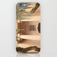 iPhone & iPod Case featuring College of Charleston by Kaelyn Ryan Photography