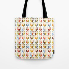 Owl you need is..  Tote Bag