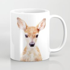 Little Deer Mug