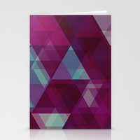 NOCHE Stationery Cards