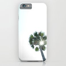 The Sole Palm iPhone 6 Slim Case