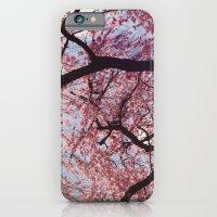 Joie iPhone 6 Slim Case