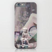 Imagination  iPhone 6 Slim Case
