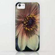 Longwood Gardens - Sprin… iPhone 5c Slim Case