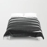 TX01 Duvet Cover