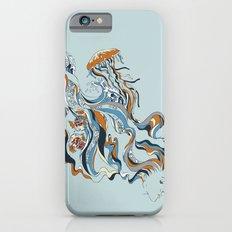The Maiden iPhone 6s Slim Case