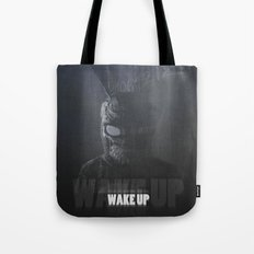 Donnie Darko Tote Bag