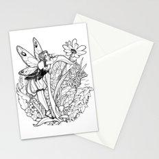 Soñadora Stationery Cards
