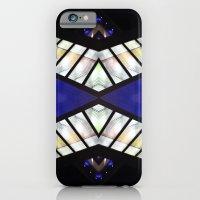 ECP 0215 (Symmetry Serie… iPhone 6 Slim Case