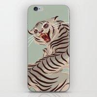 Kettor iPhone & iPod Skin