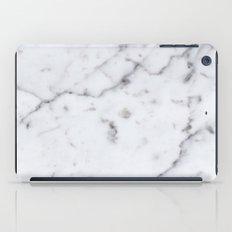 Marble Pattern  iPad Case
