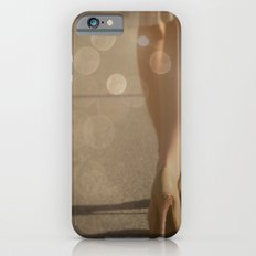 Breaking All the Rules Slim Case iPhone 6s
