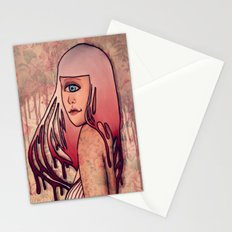 Glamorous Stationery Cards