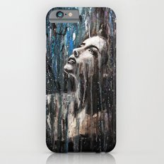 La Douleur Exquise. iPhone 6 Slim Case