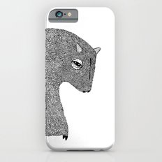 Szukszyk Slim Case iPhone 6s