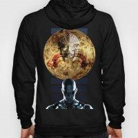 Riddick Hoody