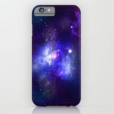 Sonia's Galaxy iPhone 6 Slim Case
