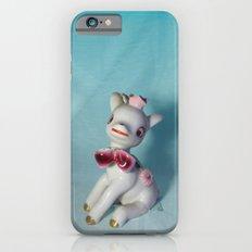 Bloodlust Bambi iPhone 6 Slim Case