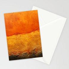 Ebb Stationery Cards