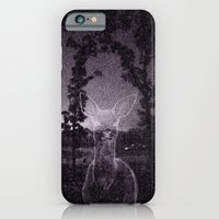 Wakarusa iPhone 6 Slim Case