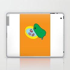 beans2 Laptop & iPad Skin