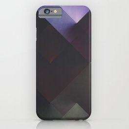 iPhone & iPod Case - RAD XLV - Metron