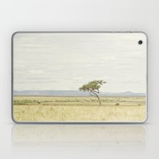 tree of life::kenya Laptop & iPad Skin