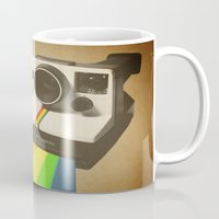Focus Fondly Mug