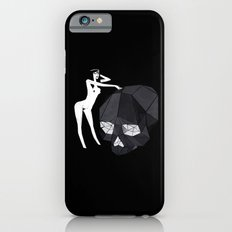 I Die For You Slim Case iPhone 6s