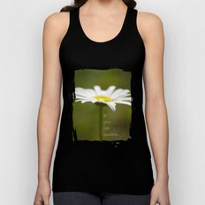 Be Your Own Sunshine Unisex Tank Top
