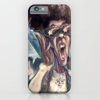 Following The Star iPhone 6 Slim Case