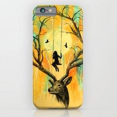 Playmate Slim Case iPhone 6s