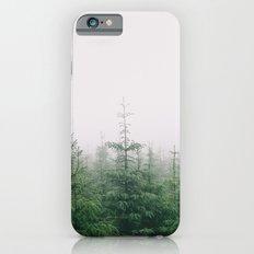 Pine Slim Case iPhone 6s