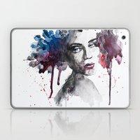 Rooney Laptop & iPad Skin